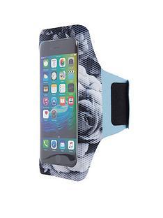 ted-baker-sports-armband-apple-iphone-66s-ndash-kolina-ndash-mono-rose