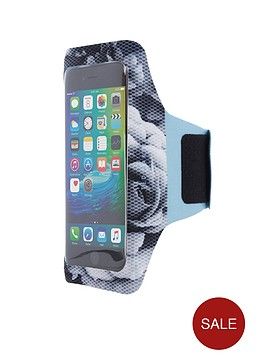 ted-baker-sports-armband-apple-iphone-66s-ndash-kolina-ndash-mono-rose
