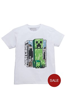 minecraft-boys-vintage-creeper-t-shirt