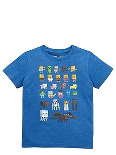 minecraft-boys-sprites-t-shirt