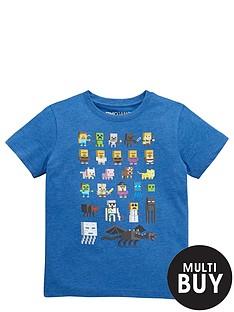 minecraft-boys-sprites-t-shirt