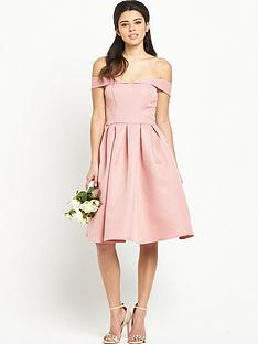 chi-chi-london-chi-chi-london-bardot-prom-dress