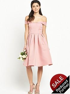 chi-chi-london-chi-chi-london-bardot-prom-dress