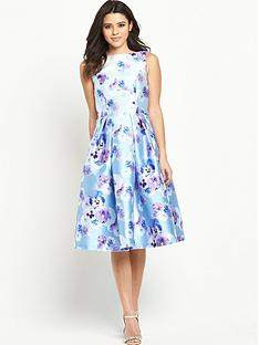 chi-chi-london-floral-full-midi-prom-dress