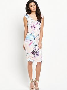 lipsy-bodycon-dress