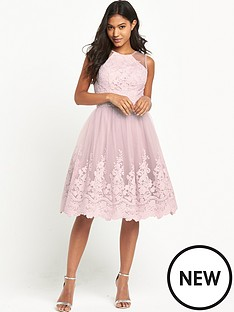 chi-chi-london-chi-chi-london-premium-lace-and-embroidered-prom-dress
