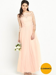chi-chi-london-premium-lace-bardot-maxi-dress
