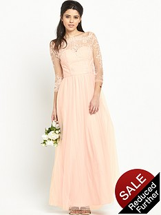 chi-chi-london-premium-lace-bardot-maxi-dress