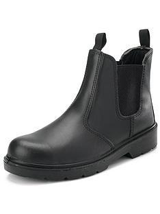 blackrock-dealer-mens-safety-boots