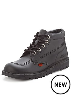 kickers-kick-hi-mens-boots