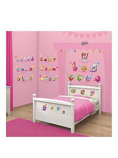 walltastic-shopkins-room-dcor-kit