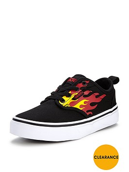 vans-atwood-flame-children