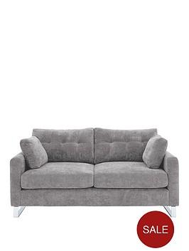 faro-2-seaternbspfabric-sofa