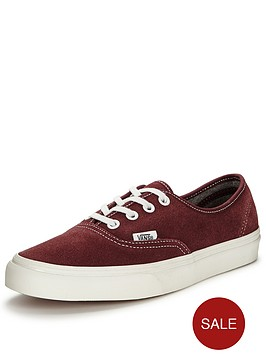 vans-authentic-varsity-suede