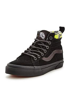 vans-sk8-hi-zip-mte-infant-children