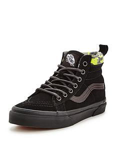 vans-vans-sk8-hi-zip-mte-infant-children