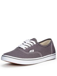 vans-vans-authentic-lo-pro