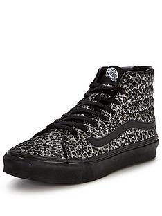 vans-vans-sk8-hi-slim-metallic-leopard