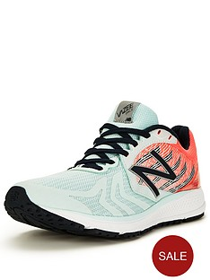 new-balance-wpacev2-running-trainers