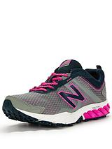 WT610V5 Running trainers
