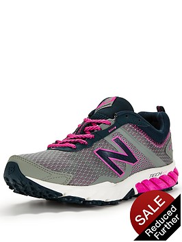 new-balance-wt610v5-running-trainers