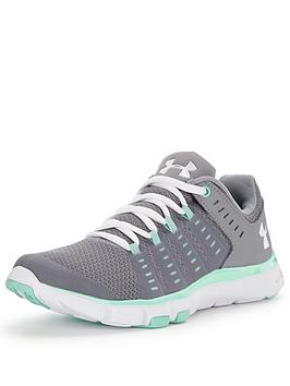 under-armour-micro-greg-limitless-gym-shoes-greywhite