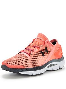 under-armour-speedform-gemini-21-running-shoe--nbspcoralwhite