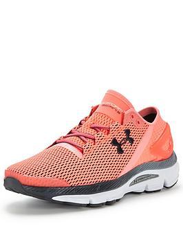 under-armour-speedform-gemini-21-running-shoe--nbspcoralwhite