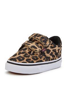 vans-vans-winston-cheetah-children