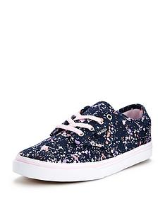 vans-atwood-splatter-children