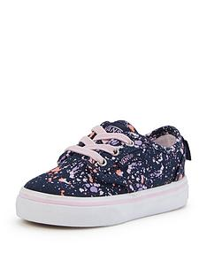 vans-atwood-splatter-infant