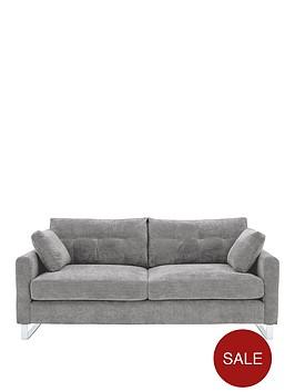 faro-3-seaternbspfabric-sofa