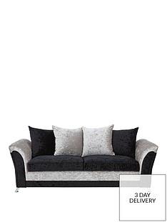 zulu-3-seaternbspfabric-sofa