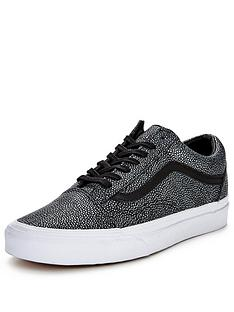 vans-vans-old-skool-embossed-stingray