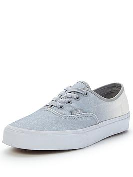 vans-authentic-2-tone-glitter