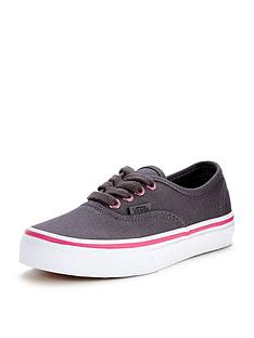 vans-vans-authentic-children