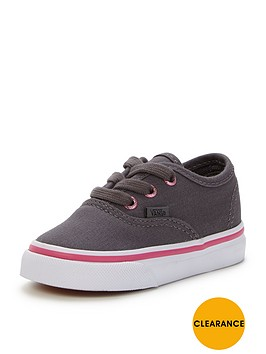 vans-authentic-infant