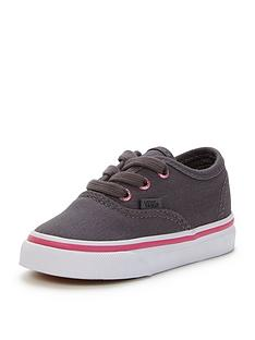 vans-vans-authentic-infant
