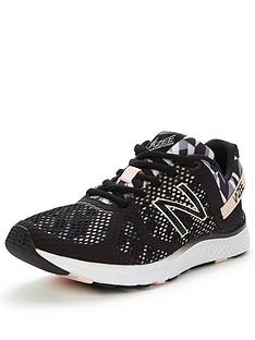 new-balance-new-balance-wx77v1-gym-trainers