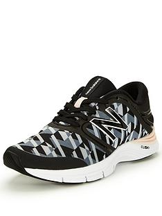 new-balance-711v2-gym-trainers