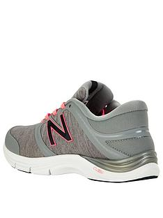 new-balance-wx711v2-gym-trainers