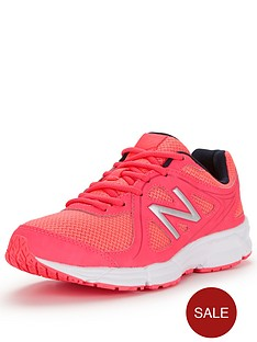 new-balance-w390v2-running-trainers