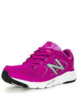 new-balance-new-balance-w490v4-running-trainers