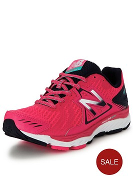 new-balance-w670v5-running-trainers