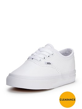 vans-authentic-leather-infant