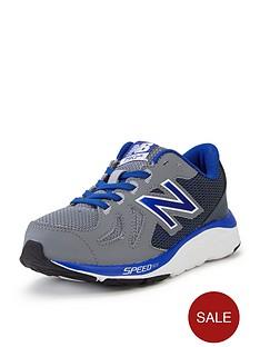 new-balance-new-balance-kj790v6y-childrens-running-trainers