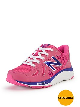 new-balance-new-balance-kj790v6y-childrens-running-trainers