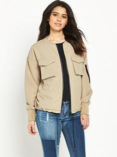 vila-vila-rant-oversized-lw-bomber-jacket