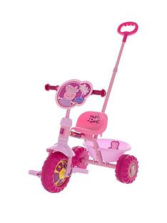 peppa-pig-my-first-trike