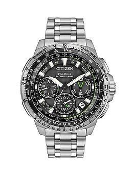 citizen-citizen-eco-drive-promaster-navihawk-gps-satellite-timekeeping-world-time-stainless-steel-bracelet-m